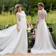 grossiste robe de mariã e grossiste faire une robe simple acheter les meilleurs faire une