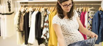 maternity stores nyc 6 best maternity clothing stores in the bay area nearest