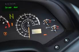 lamborghini murcielago speedometer 2010 lamborghini murcielago roadster lp 640 roadster stock r106a
