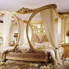 Princess Bed Canopy Royal Style In Your Bedroom With Princess Bed Canopy For Girls Bed