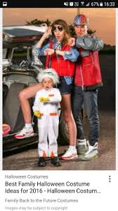 Best Family Halloween Costume by 22 Best Fancy Dress Images On Pinterest Costumes Woman Costumes