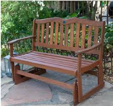 Wooden Bench Plan Bench Best 25 Outdoor Wooden Benches Ideas On Pinterest Wood