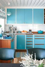 vintage kitchens designs retro kitchens online cabinetry ordering system for retro kitchen