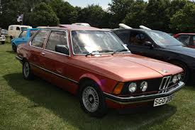 modified bmw 3 series 1979 bmw 3 series specs and photos strongauto