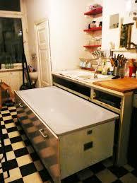 durchlauferhitzer küche niederdruck durchlauferhitzer kuche poipuview