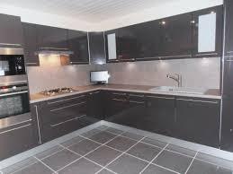 castorama peinture meuble cuisine peinture meuble cuisine castorama élégant couleur de cuisine moderne