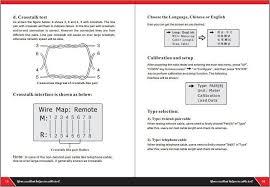 bnc rj11 wiring diagram cat5 wiring diagram rj25 wiring diagram