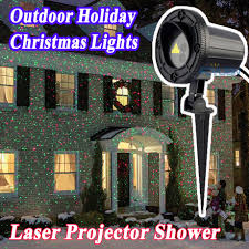 Christmas Lights Projector by Compare Prices On Elf Christmas Lights Online Shopping Buy Low