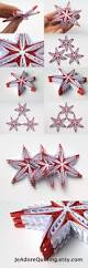 292 best quilling snowflake images on pinterest paper quilling