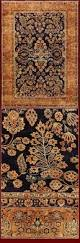 Leftover Carpet Into Rug 744 Best Tapis Images On Pinterest Crochet Rugs Rag Rugs And