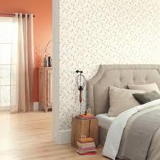 Chambre A Coucher Complete But by Design Chambre A Coucher But 21 Decoration Chambre A Coucher