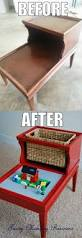 359 best upcycled furniture ideas images on pinterest furniture
