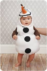 babys 1st halloween easy diy costumes for your baby u0027s first halloween