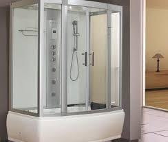 Steam Shower Bathtub Shower Victorian Steam Showers Stunning Steam Shower Combo