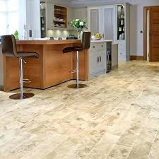 Inexpensive Flooring Ideas Cheapest Flooring I Can Install Myself Inexpensive Ideas Our Best