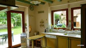 cuisine maison a vendre la cuisine maison à vendre sarthe maison à vendre particulier a