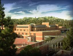 mba applications up 32 at ucla