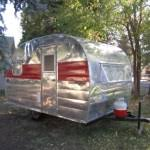 little vintage trailer u2014 a blog about vintage trailers and glamping