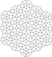 symmetry coloring pages geometric square coloring pages for kids coloringstar
