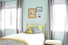 seafoam green bathroom ideas bedroom design magnificent mint green and grey bedroom coral