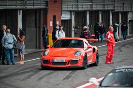orange porsche 911 gt3 rs lava orange porsche 911 991 gt3 rs by m0menol on deviantart