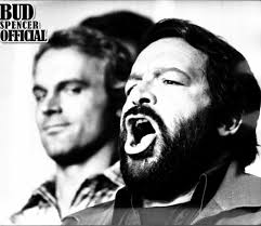bud spencer und terence hill sprüche 160 best bud spencer images on cinema and mario