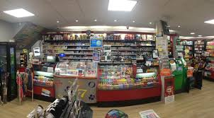 bureau de tabac ouvert le lundi tabac presse bourran tobacco store rodez 14 reviews