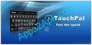 touchpal x keyboard apk free touchpal x keyboard apk v5 6 4 1 downloader of android apps and