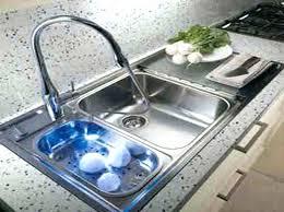 installing kitchen sink kitchen sink installation cost new kitchen sink installation kitchen