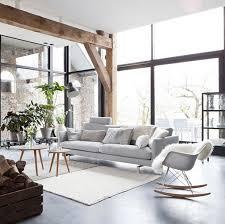 scandinavian home interiors scandinavian cottage decor 11 beautiful exles interiors