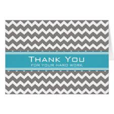 work anniversary cards employee cards invitations zazzle co uk