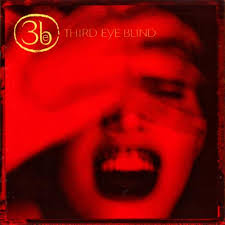 Blind Fury Album Why Third Eye Blind U0027s Self Titled Album Is Still Incredibly