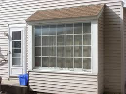 double hung windows des moines iowa midwest construction