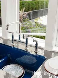 Navy Blue Kitchen Decor by Amusing Blue Kitchen Sinks Elegant Small Kitchen Decor Inspiration
