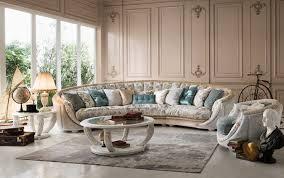 divani per salotti gallery of cambridge uno b divano per soggiorno classico di lusso
