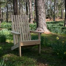 home town square adirondack chair single dfohome