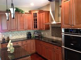 Kitchen Classic Cabinets 17 Best Wolf Classic Cabinets Images On Pinterest Classic