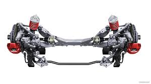 car rear suspension 2014 porsche 911 gt3 rear axle hd wallpaper 31