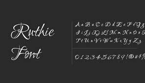41 free cursive fonts for download free u0026 premium templates