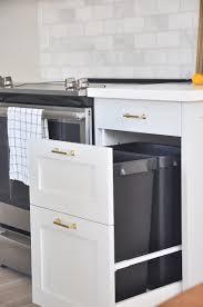 kitchen cabinet storage ideas ikea ikea kitchen organization ideas and hacks ikea kitchen