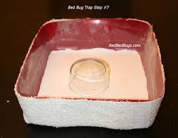 How To Make A Bed Bug Trap Bed Bug Traps Make Your Own Detector Or Trap For Under 10