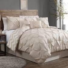Bedroom Bed Comforter Set Bunk by Little Bunk Bed Comforter Sets Intersafe
