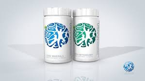 Obat Usana customized shirts cheap category business products services