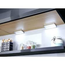 eclairage led cuisine plan de travail re lumineuse led pour cuisine eclairage led cuisine plan de