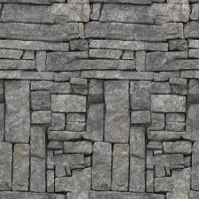 Grey Landscape Rock by Landscape Rock Wallpaper Sc Smartphone