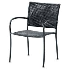 Wicker Dining Chairs Ikea Articles With Metal Dining Chairs Pottery Barn Tag Stunning