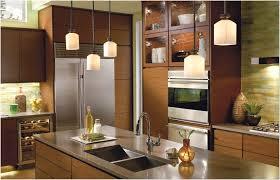 Flat Kitchen Design Beautiful Pendant Light Ideas For Kitchen Design Ideas 68 In Johns