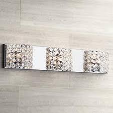 Lamps Plus Bathroom Lights Halogen Bathroom Lighting Lamps Plus