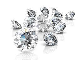 bespoke jewellery edinburgh bespoke engagement rings edinburgh bespoke engagement jewellery