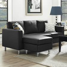 Coffee Table Cheap by Furniture Entertaining Fancy Cheap Living Room Sets Under 500 For